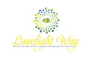 Qp2b3u0ftomuss9h6s0r lovelight logo final