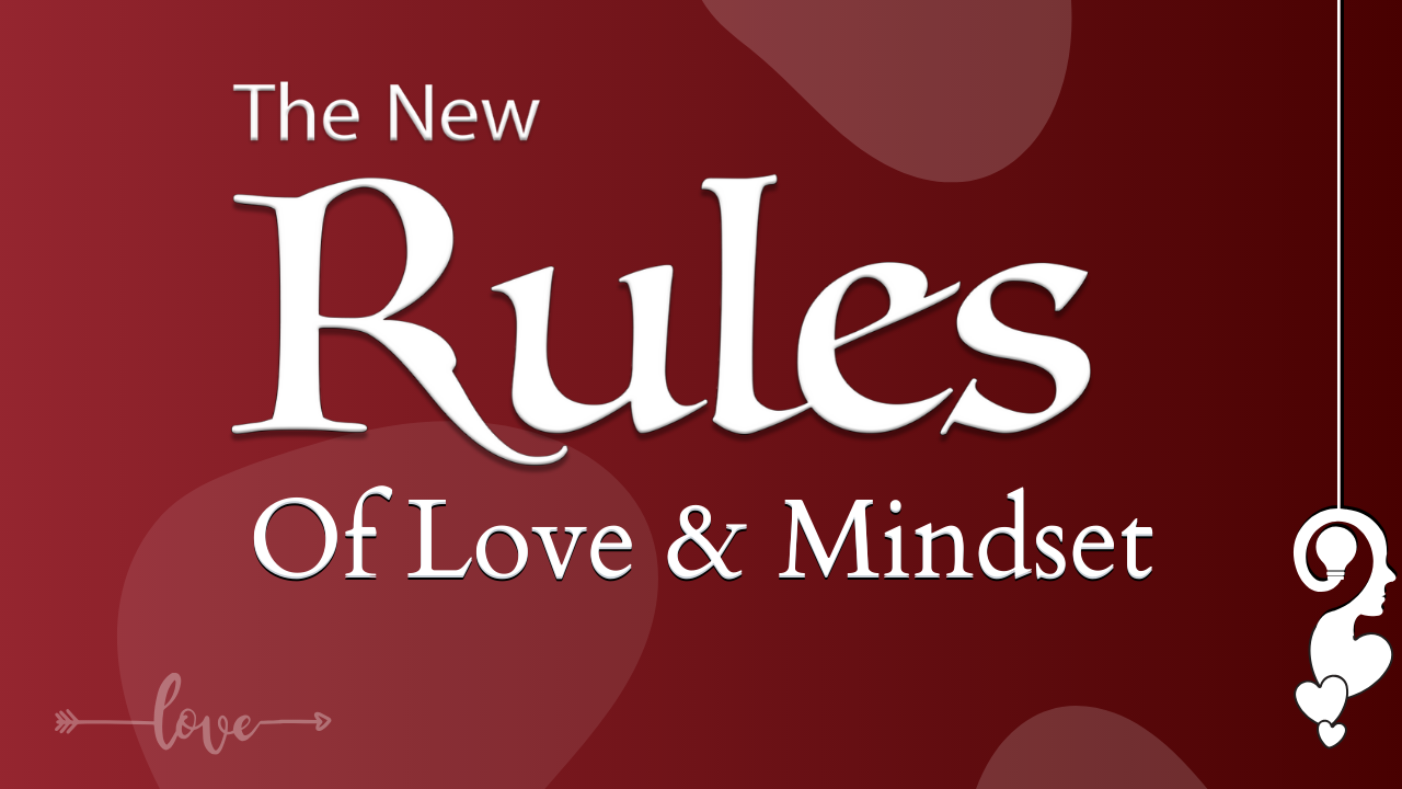 Vg8fpmlyqs6utvptqvkb of love mindset