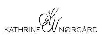 Dystd5qqt7iw64o4cbhq kn logo signatur preview