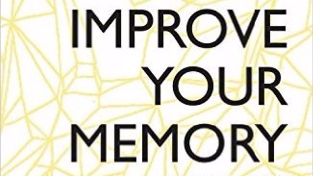 Tbytwzgcqsm7ckkpwtgp improve your memory