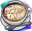 457xeywptumeilmbo4pt mastering my morning logo