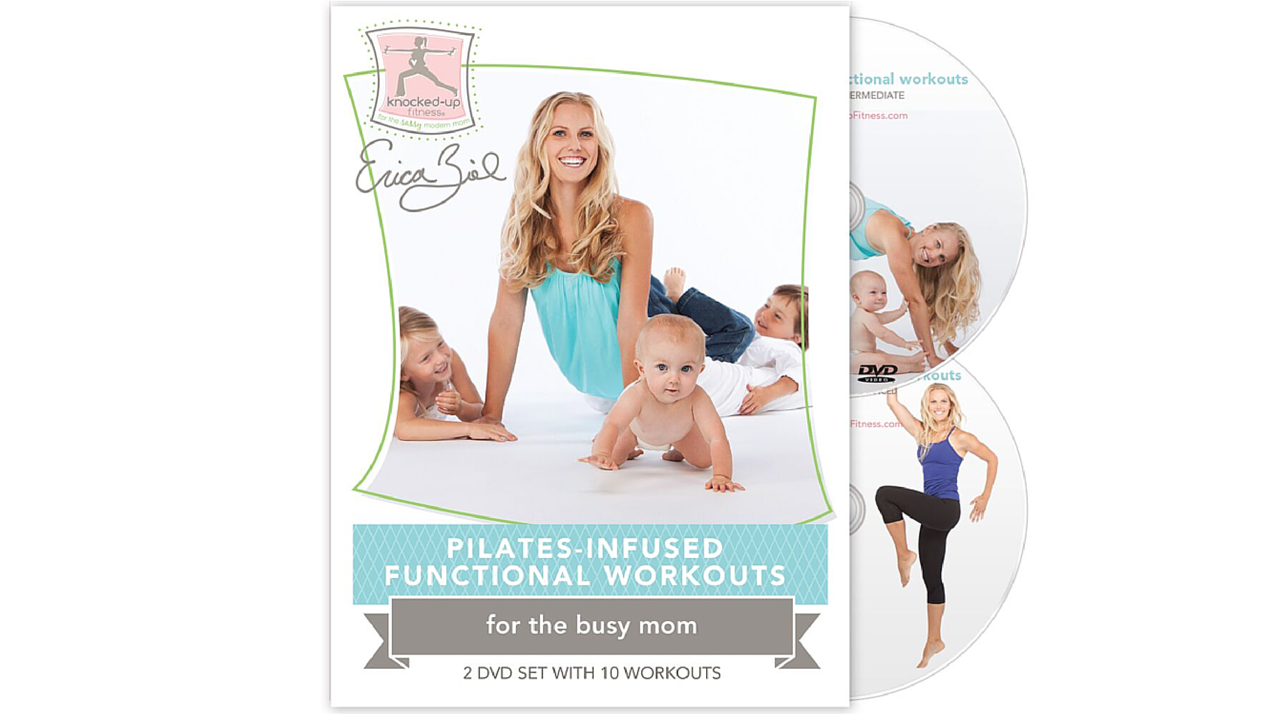 8je59uudrwfqsrn2xyy4 pilates infused product cover image