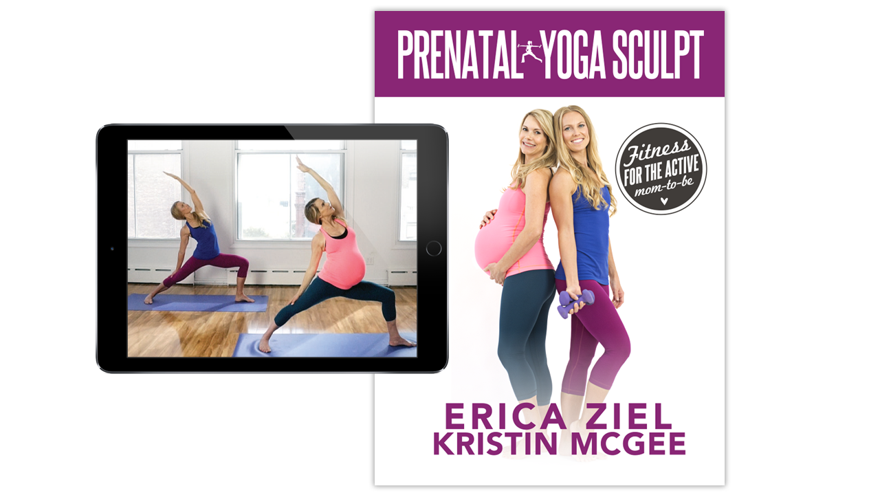 Czhehysr9gvun5rn9u01 products 1280x720 prenatal yoga ipad 4