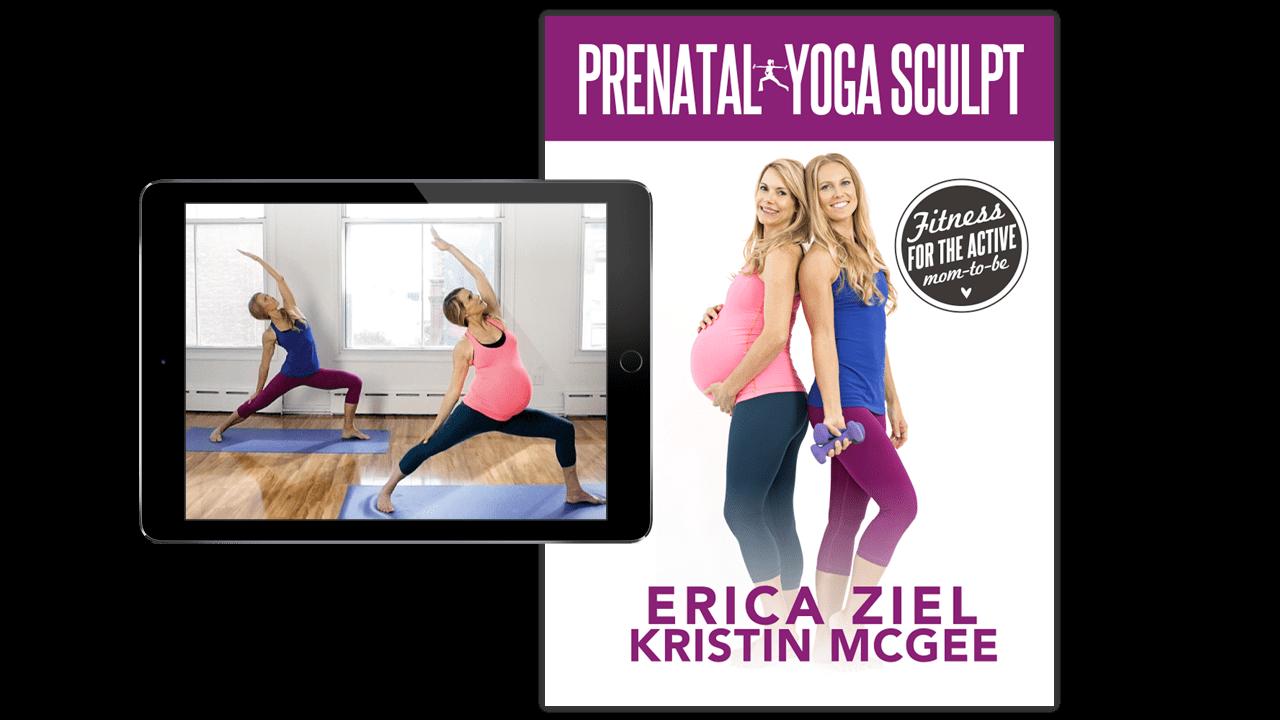 Qvbuqoliqvohyenzv5at prenatal yoga sculpt
