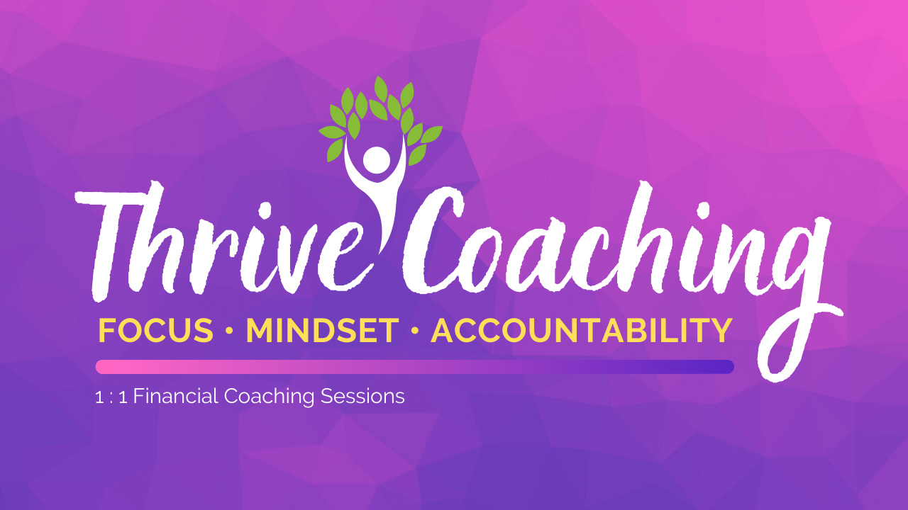 8pnckwqgkxwdji4i3aku  new habits and behaviors to meet your financial goals with thrive coaching