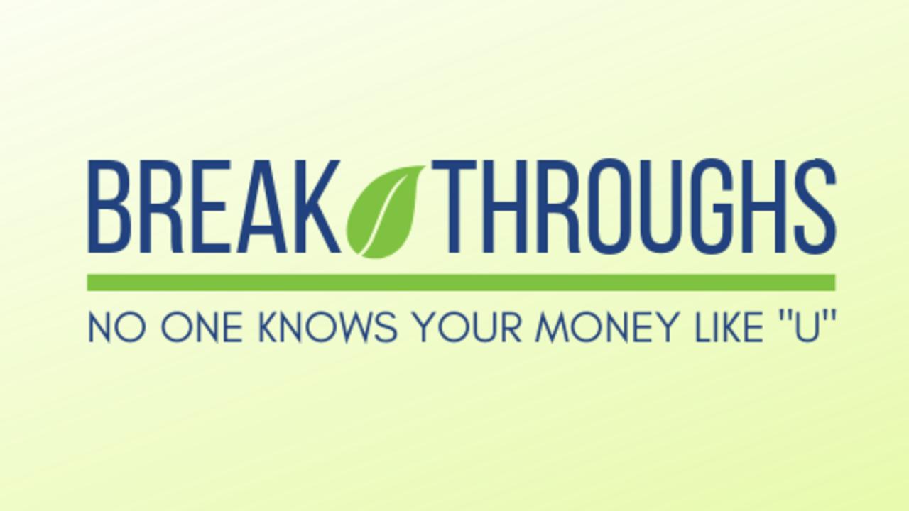 Qe4nvdushafcaksvrjxo financial breakthroughs series  ugru