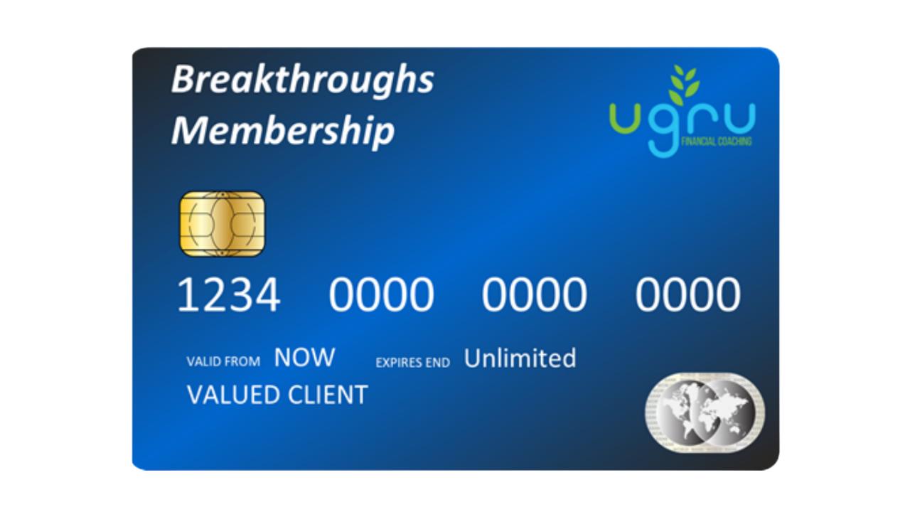 Efwdfshsz6ihcfsas2jf breakthroughs membership