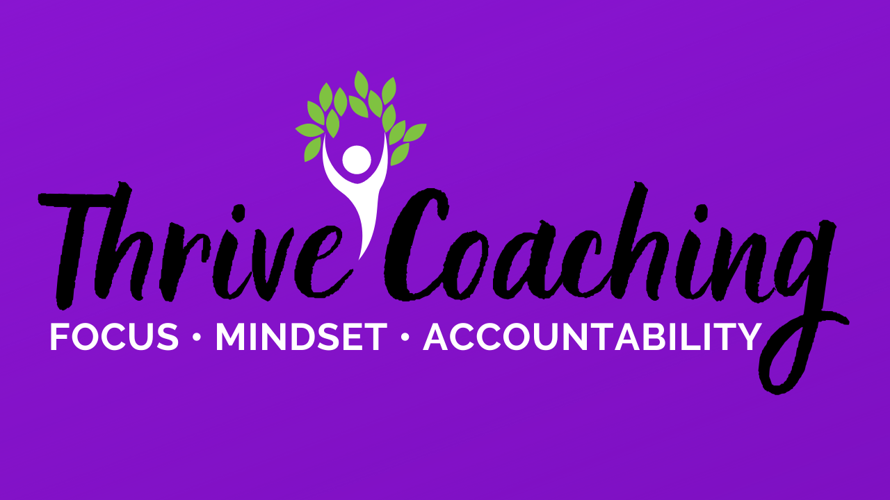 Oa5suteitnoh172xiclu  create new habits and behaviors to meet your financial goals with thrive coaching 1280x720 3