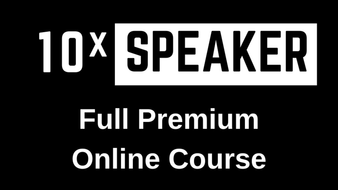 4vmilgujr6kh1qsljvbx full online course 3