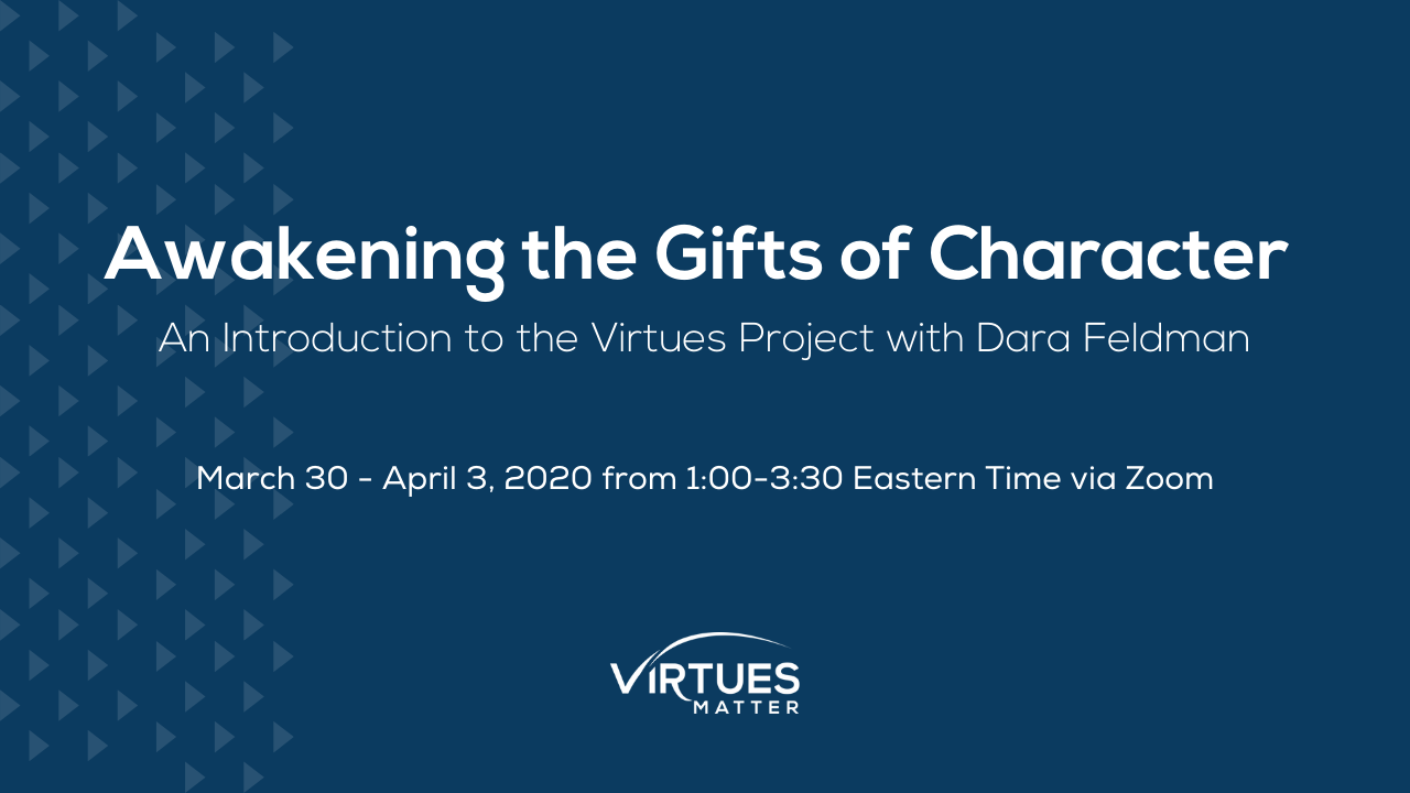 T4hndvq9tziqp51ghqt2 awakening the gifts of character an introduction to the virtues project