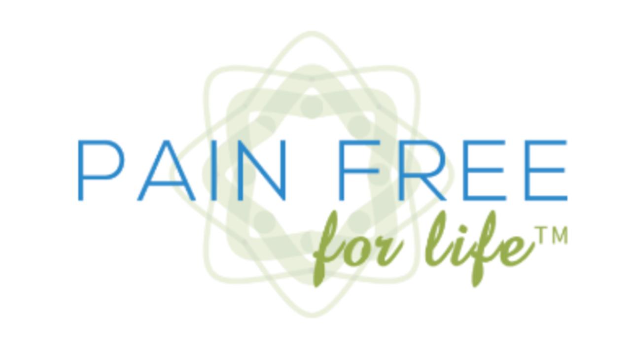 Gcsrrcyytaugijoofelg pain free for life founder s member offer 3