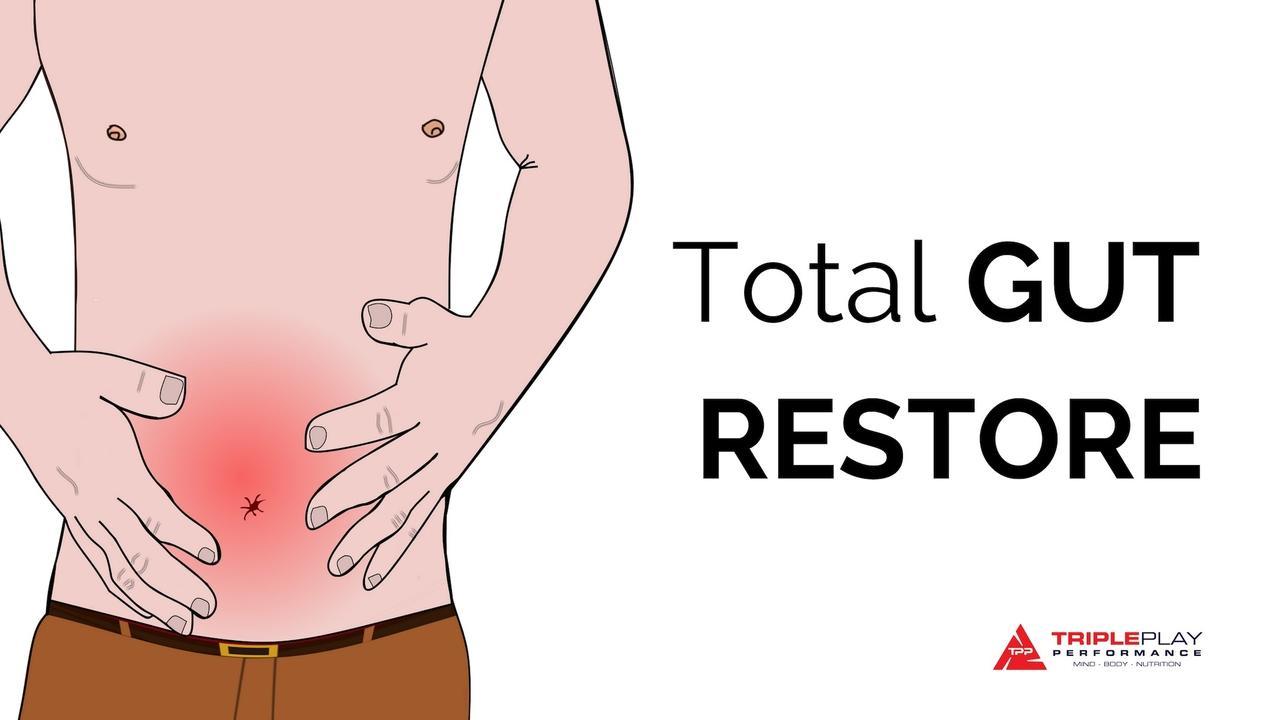 Q7z6owxmrleenzbnlwnj total gut restore 1