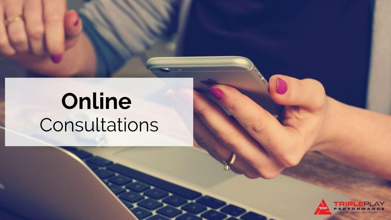 Mgmaebc3qbcv0k4qdz5j online consultations