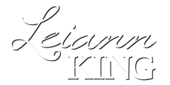 Citc9j0qe6gurxwyjajq logo