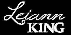 Deespbtosyxlflm4c0cw lk logo