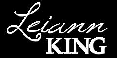 Rkiqibcpsp6sn0ltozw5 lk logo
