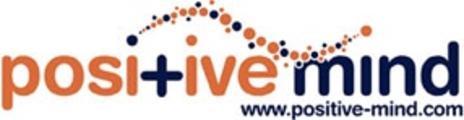 6szwrp0tiqqznh4ibbqx logo