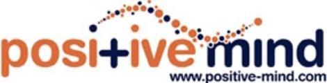 R7mnhtodst2qyfscv0qx logo