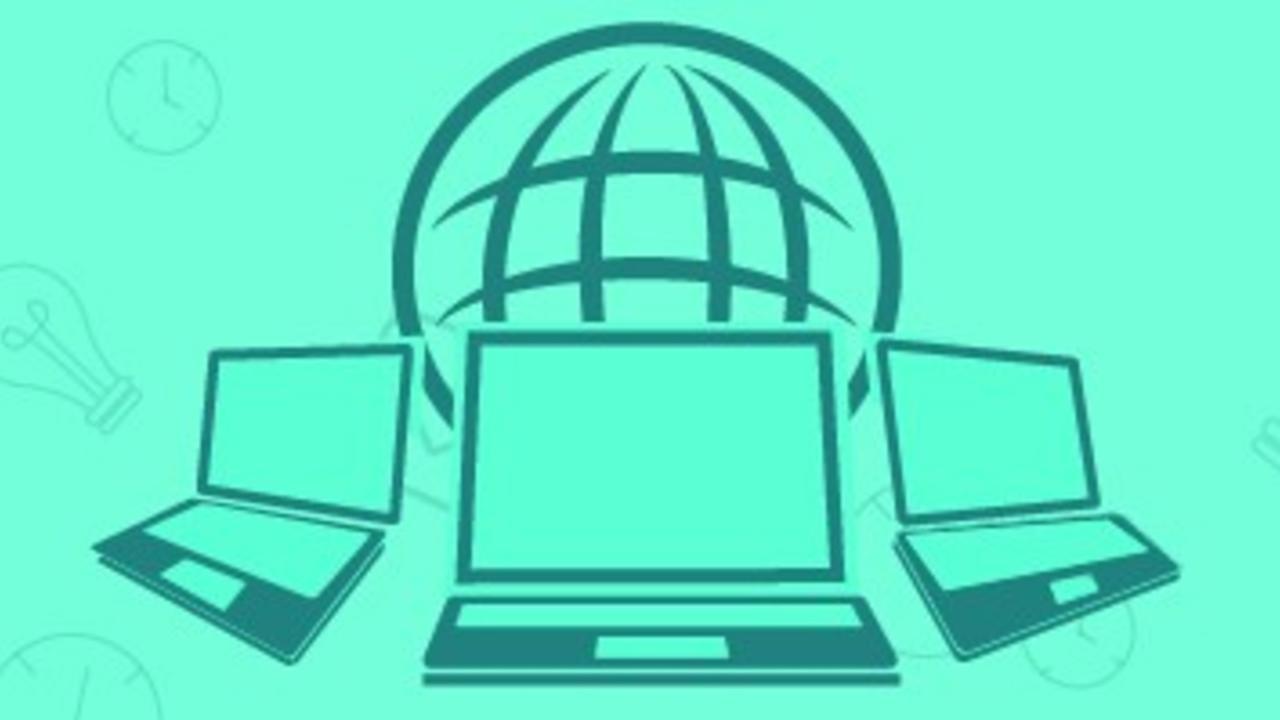 Kprvzmkwtg6njii9zsdm masterclass kajabi w logo 01