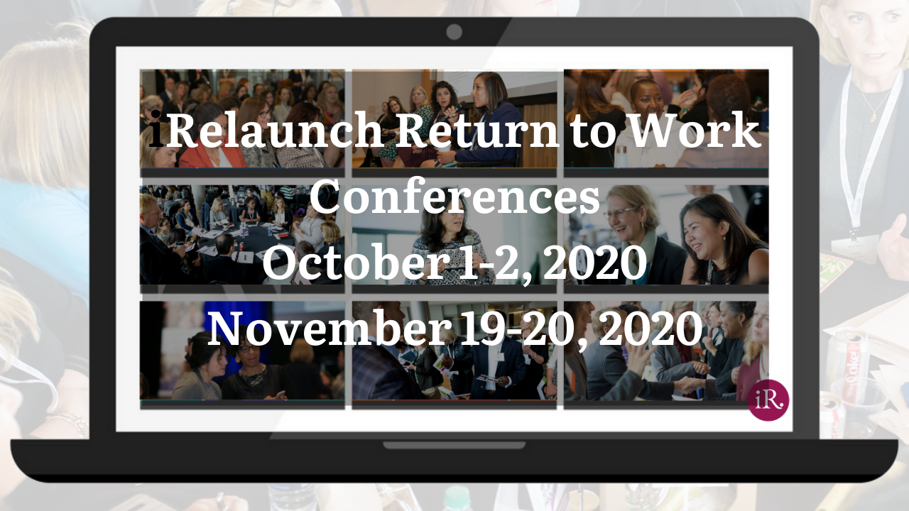 Rnsjzox6tlmd3tbmd6vj kajabi library image irelaunch return to work conferences october 1 2 2020 november 19 20 2020