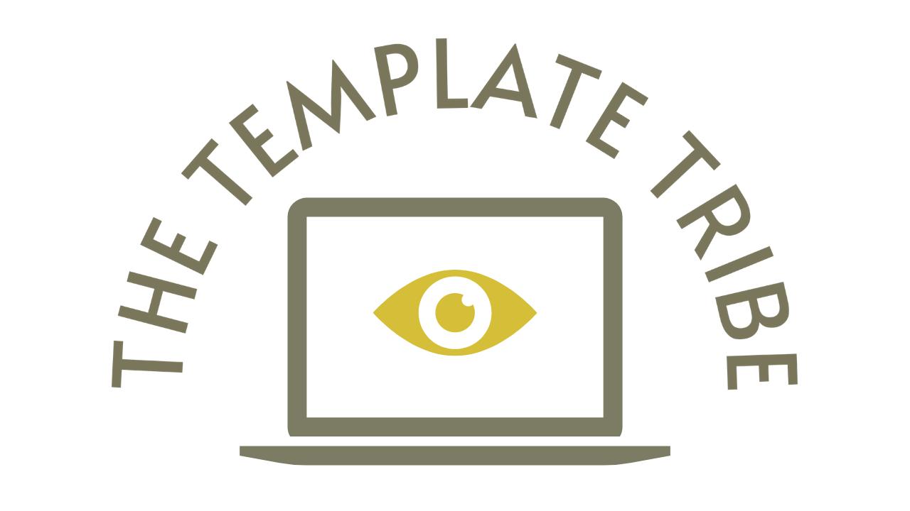 Nqdl3dzisdwtritzgpvz the template tribe membership 3