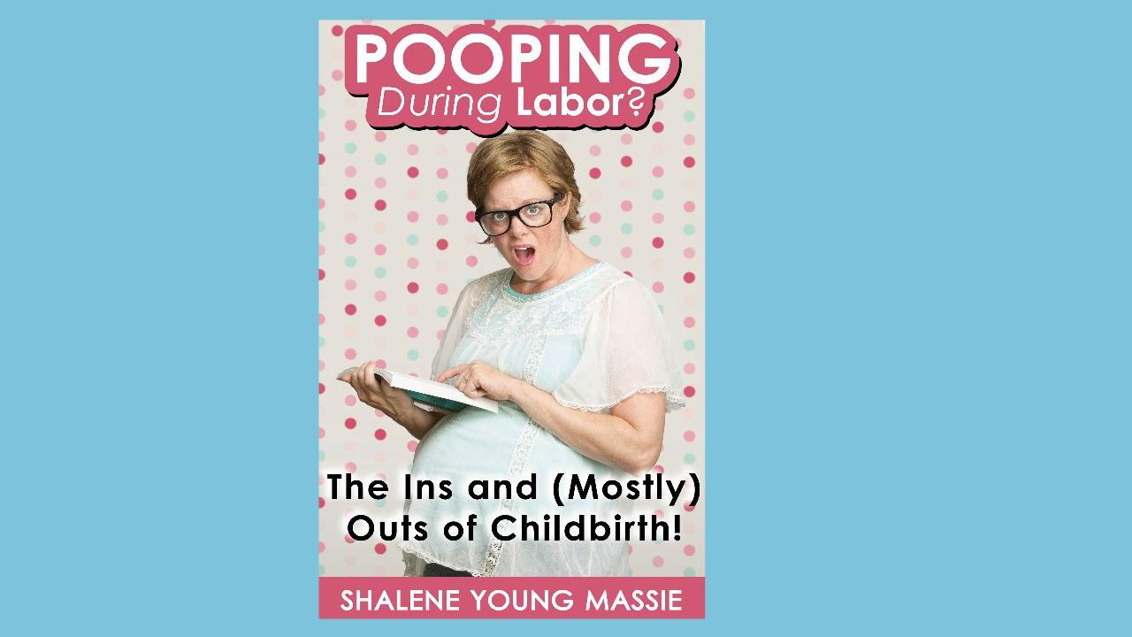 Fewy1nrpqe6ak5nuwzgj poop book for kajabi