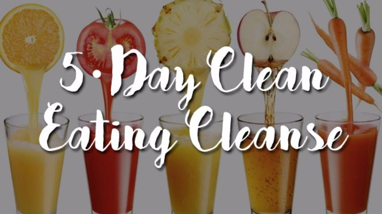 Errlmqrgqc6gafrj0qxu 5 day cleanse with cleanse graphic
