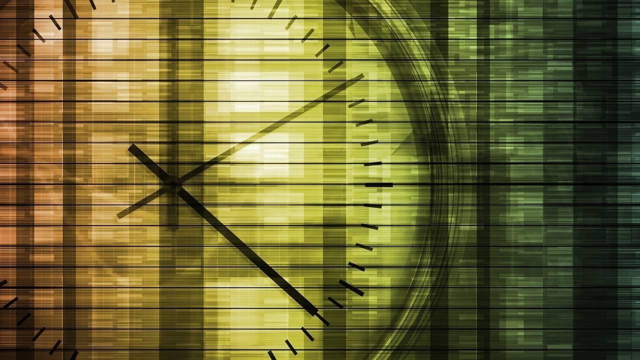 9hnr6u4ntbomqtd92pql bigstock business management of time an 15763934