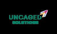 3cwwtyqhswkerdp8ubke uncaged solutions logo f rgb