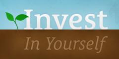 Smaxrxbbrembbpjumwhe 034 invest in yourself lambo goal