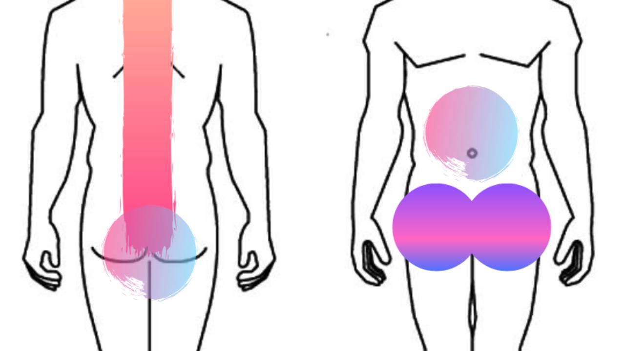 9npltoyvqh6ubmuadxwb testicle breathing