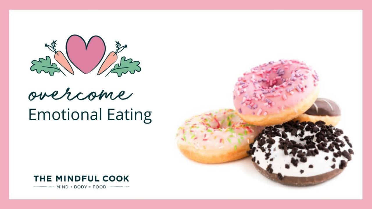G7zfqysbsxaf00poxir3 course thumbnail emotional eating