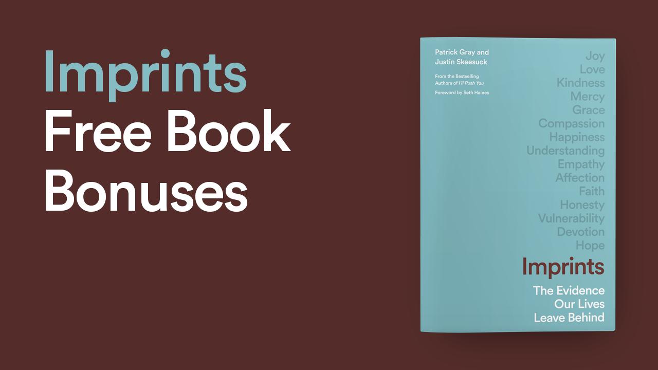 X4mxb3v2sgg0iswdhqqm imprints book bonuses kj 1280x720