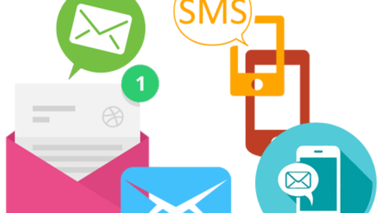 D7l8z2phrxykfg2ateos sms marketing