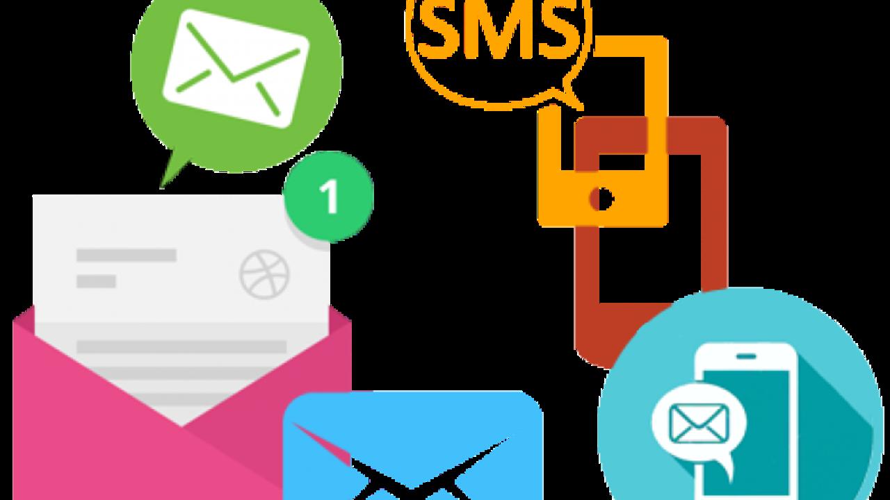 Ie221lurqoulx2gbuldh sms marketing