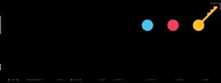 Wv2nkxtptzoyvrdo3vpx treb logo