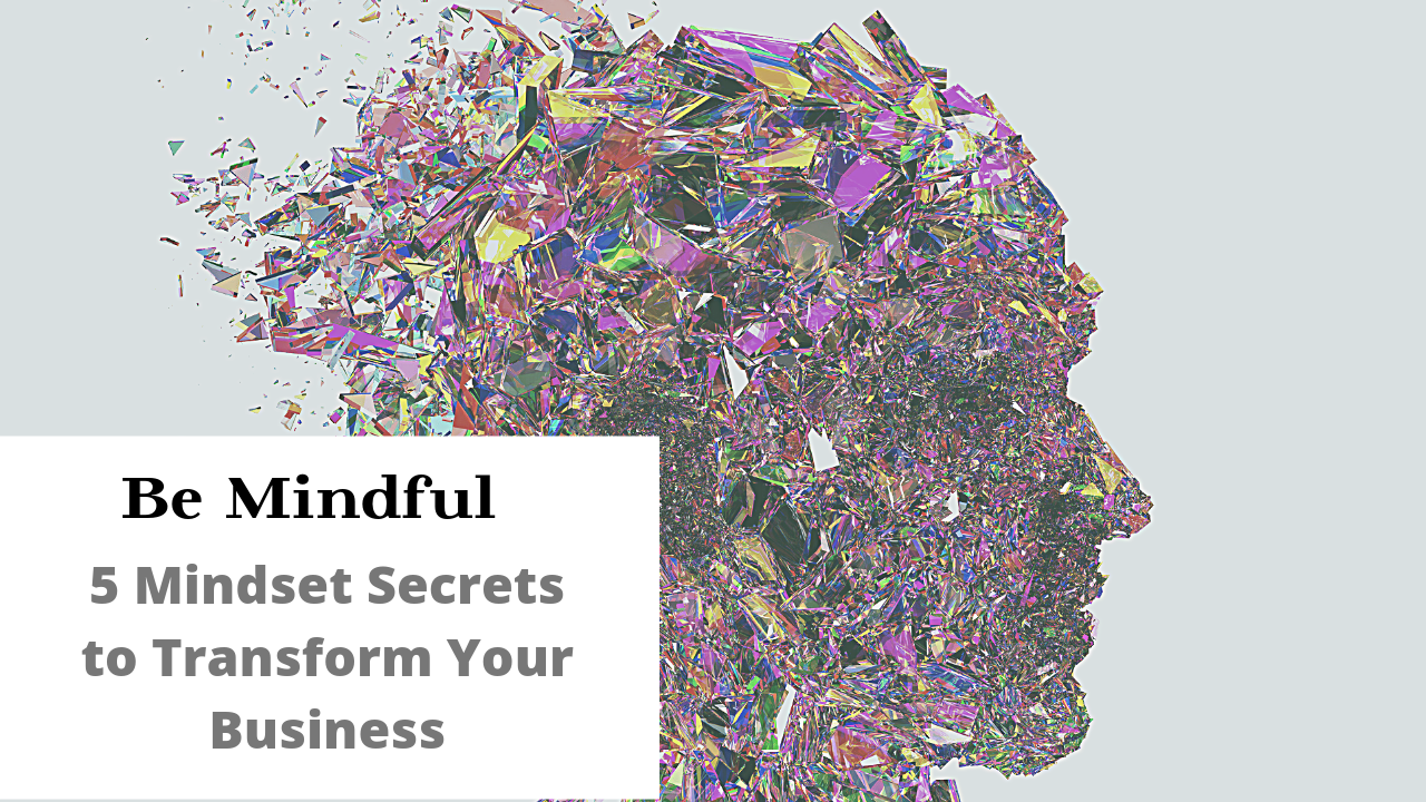 Fyvikwr3rzyvv0hfl9z5 copy of build your personal brand why mindset matters 4