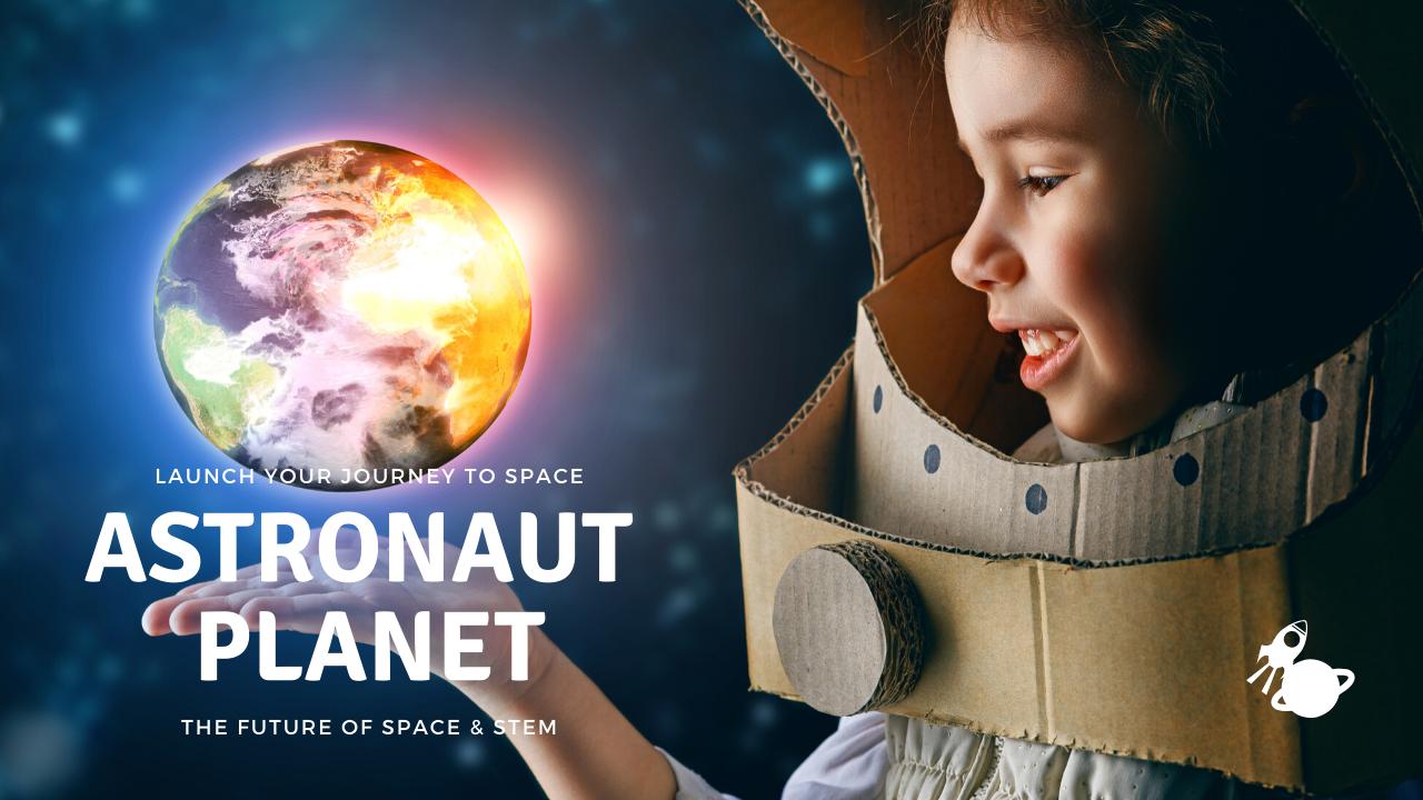 Fmodzpmiskwkbllx5e8f astronaut planet portal