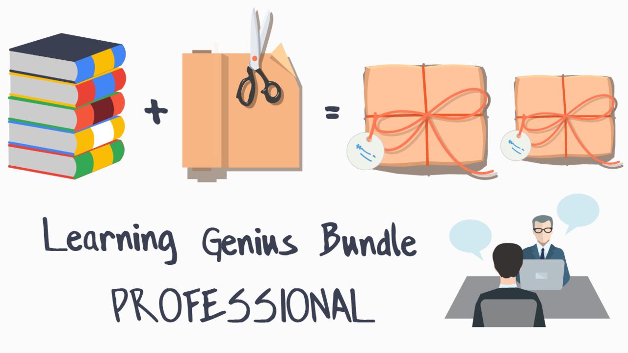 6yx1tfkkqictgnfzoemo learning genius bundle professional 01