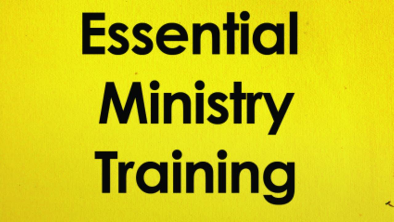 Opi991dryiil2gxfipgc 1513870663 essential minsitry training