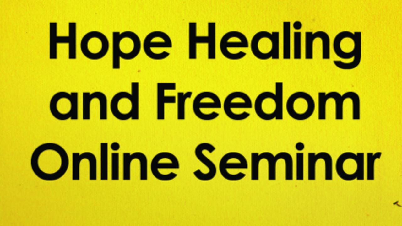 Gjwczuywtltytso6qvp6 1507650236 hhf online seminar