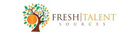 Wn6ffepsszmfvdbaxcsj fresh talent sources alternate logo orgt 2