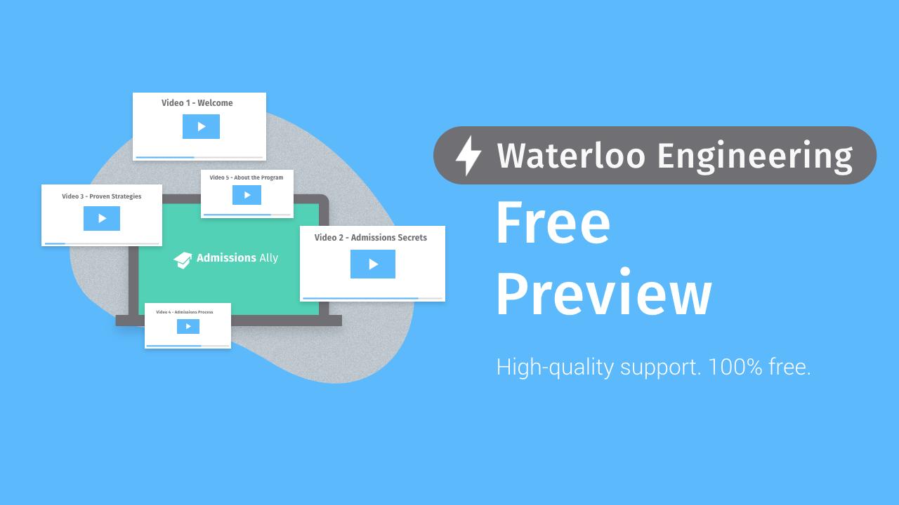 S25svu6htoacq9mec9yu waterloo engineering   free preview