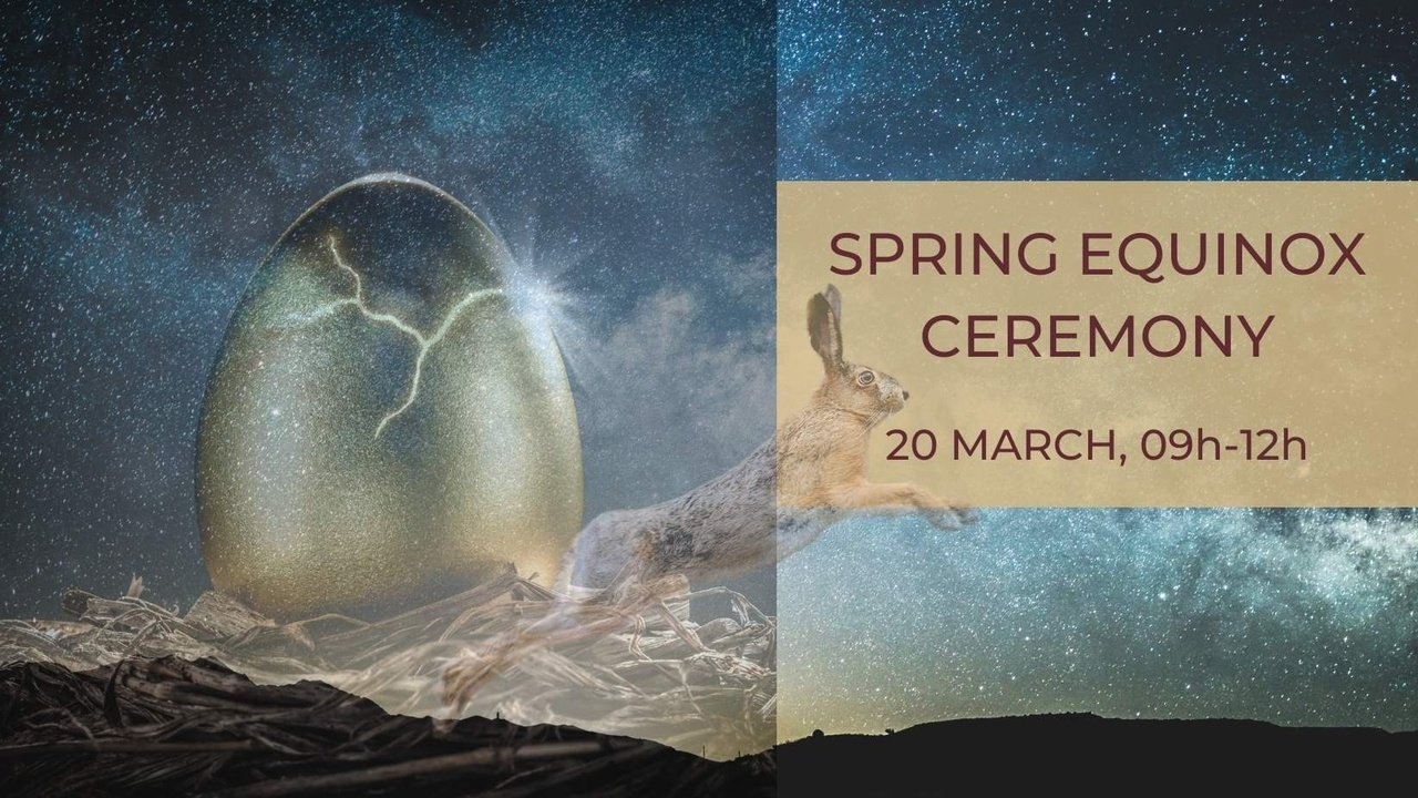Pz0kzfg4s4woeewikeaa lsw spring equinox 3