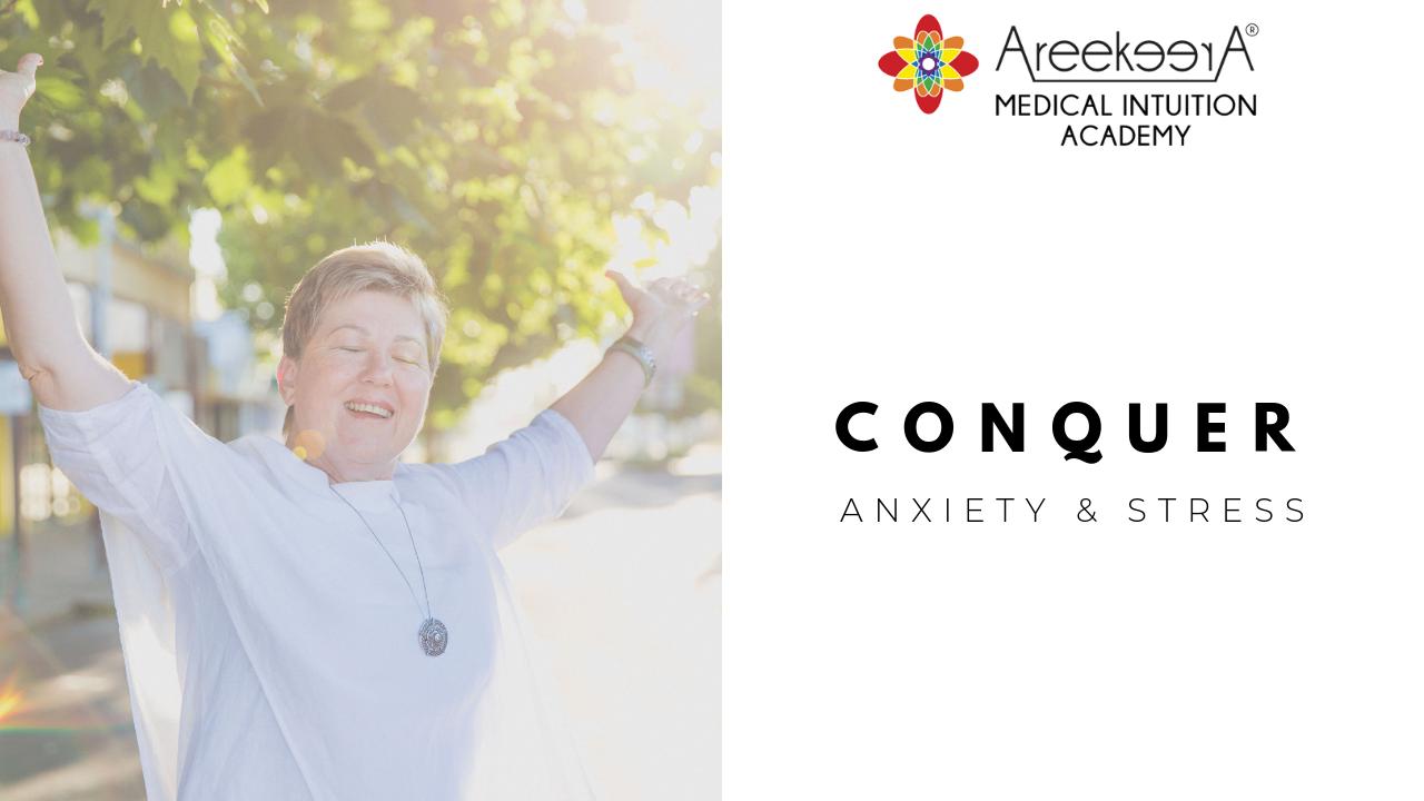 8psoftvut9wq6pfz1lnd conquer anxiety stress 1