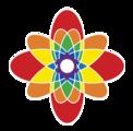 Bv1rjlk1ssmasujeytvq a logo assets 02