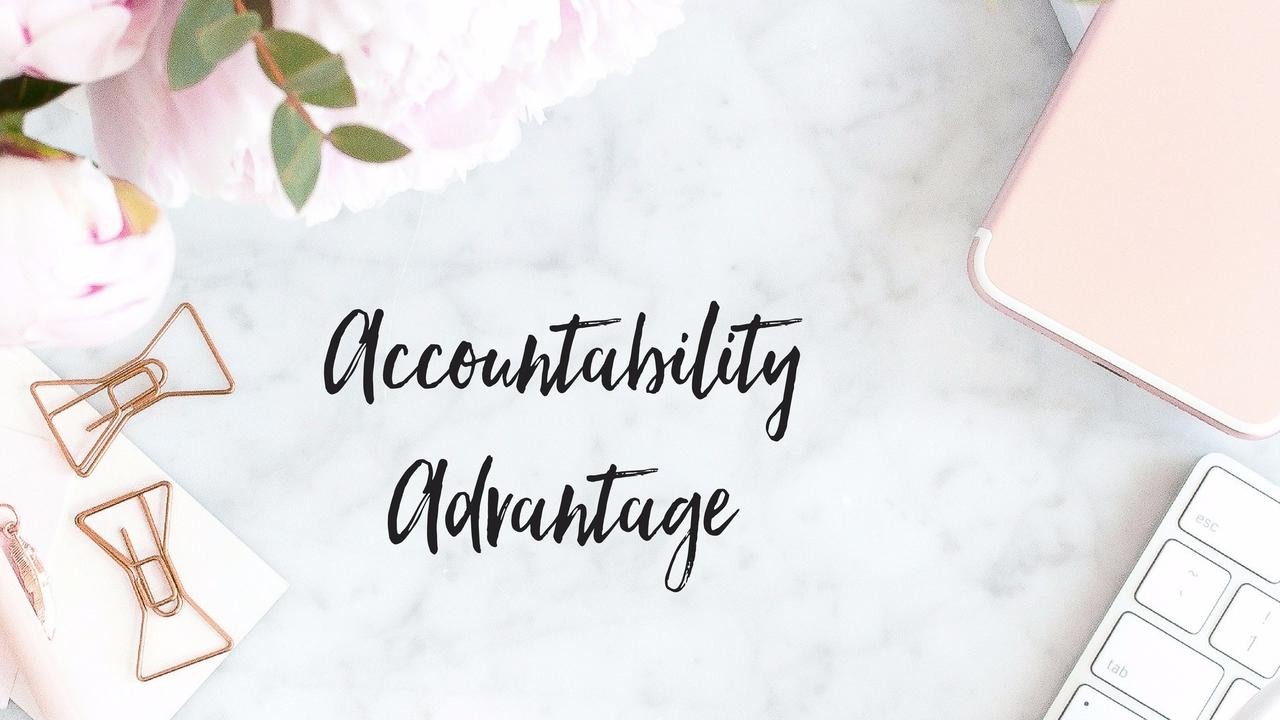 Fuizivospmrefxejnzj1 accountability advantage header
