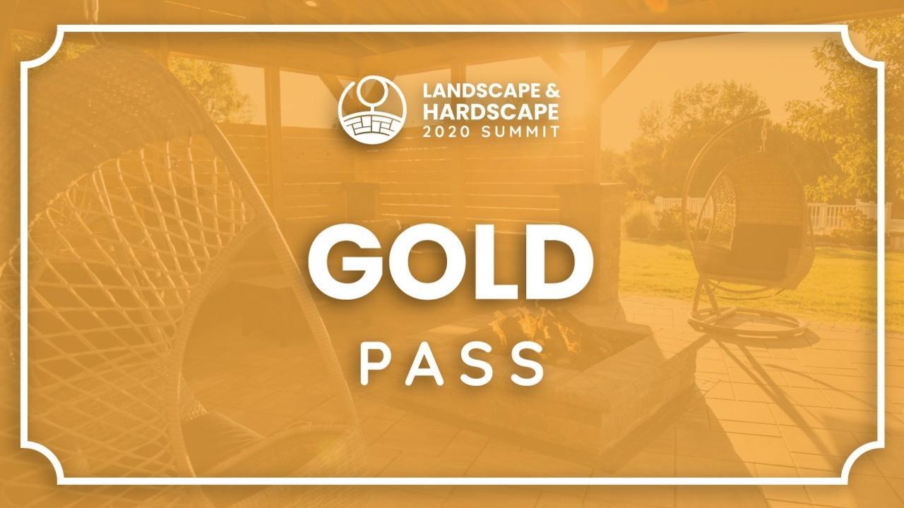 Gzczqwqstmluubjvwopp prod thumb gold pass