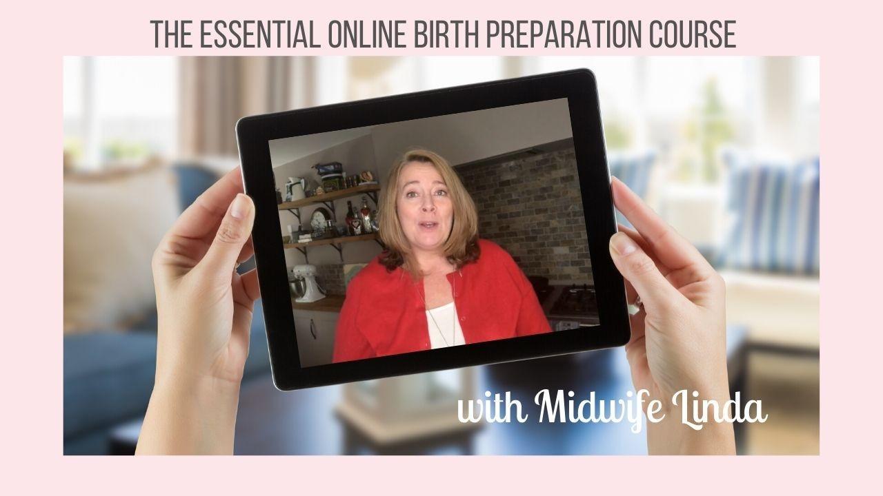 Vp2tgwttt96vpsigw3hk online birth preparation course