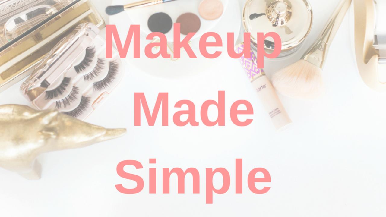 4lwd0bffr9cyvnqzwzaf makeup made simple 2